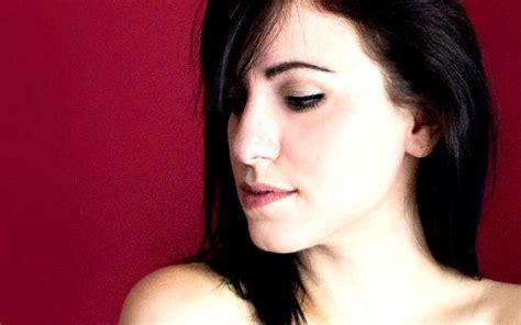 5 conseils pour hydrater la peau coin beaut 233