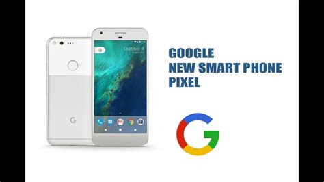 goggle mobile smart phone 2016 pixel new mobile phone
