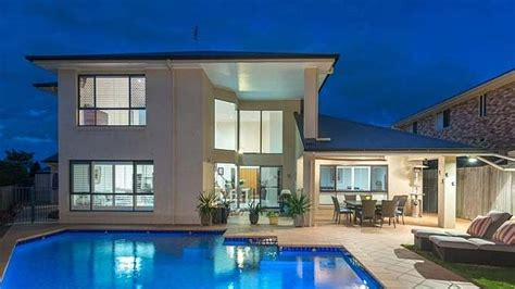houses to buy in perth wa perth wa perth property wa real estate news com au