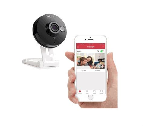 10 best security cameras the 10 best wireless security cameras of 2018 consumer top