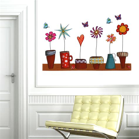 letter wall decals for rooms diy wall sticker quote removable family letter vinyl decal mural for bedroom ebay