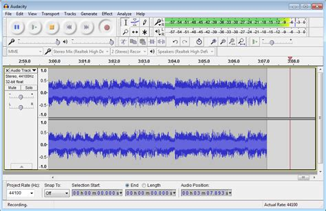 free full version audacity software download download audacity windows 10 version free latest