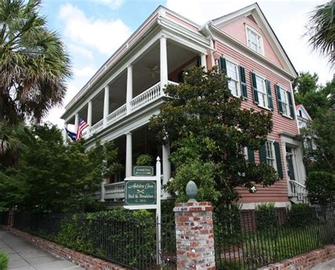 south carolina bed and breakfast 32 best images about favorite places on pinterest
