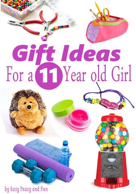 christmas craft ideas for 11 year old girls the world s catalog of ideas