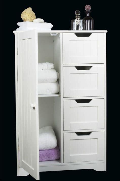 meuble rangement salle de bain fly chaios