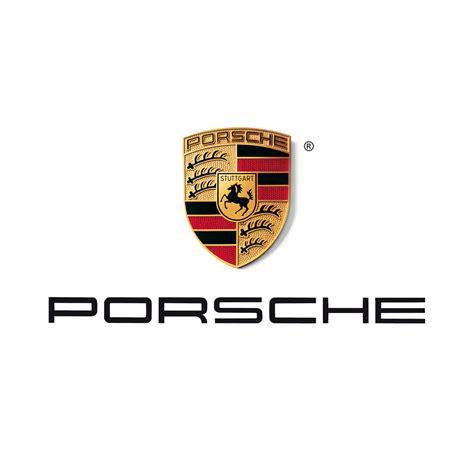 Porsche Braunschweig by Porsche Zentrum Braunschweig In Braunschweig