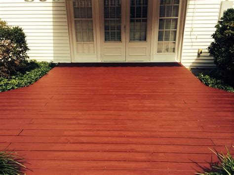 sherwin williams deck stain colors sherwin williams deckscapes solid color stain painting
