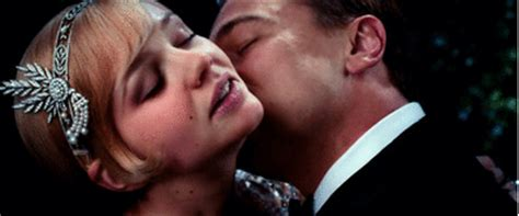 the great gatsby or maybe almost great brian overland leonardo dicaprio 4ever21christina