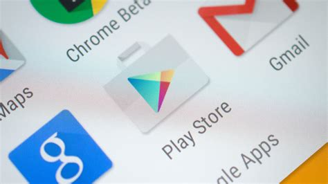 Buy Play Store Gift Card With Paypal - 10 usd google play card 10 dollars google play store gift code android key ebay