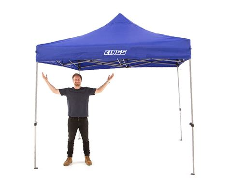 cing gazebo adventure gazebo 3m x 3m 4wd outdoor products