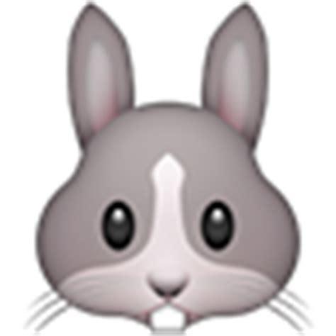 Film Basketbal Konijn Emoji Quiz   emoji quiz basketbal konijn gezicht 9 brieven movie