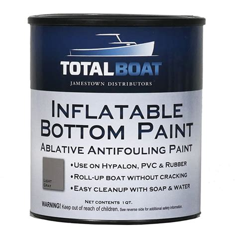 boat bottom paint speed totalboat antifouling paint for inflatable boats