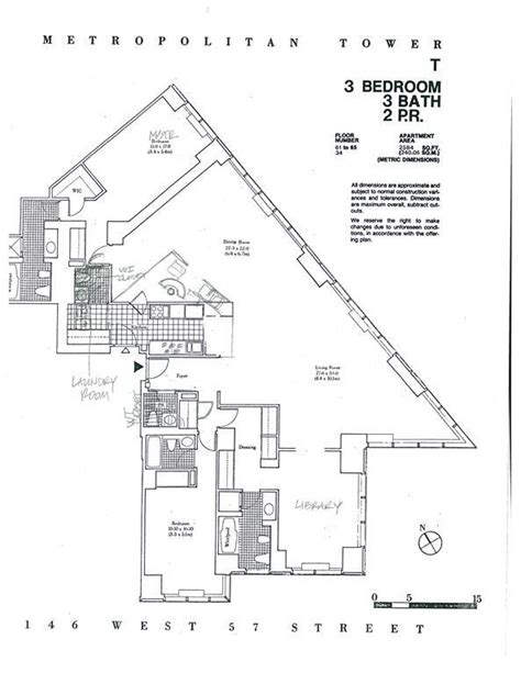 the metropolitan condo floor plan metropolitan condo floor plan condo home plans ideas picture