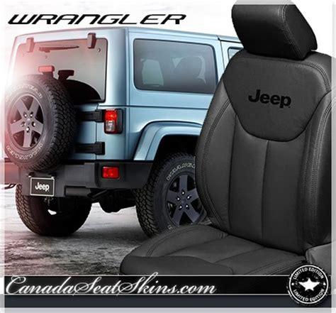 custom jeep seats 2013 2018 jeep wrangler katzkin custom leather upholstery