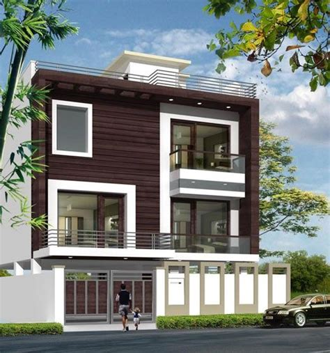 indian home design news indian home design news 28 images storied tamilnadu