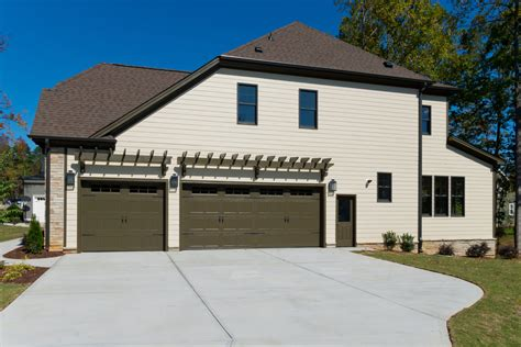 Best Metal Garage Door Paint by Best Paint For Garage Doors Pilotproject Org