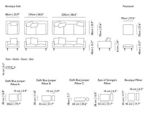 sofa width international standard sofa sizes 2 3 4 seaters google