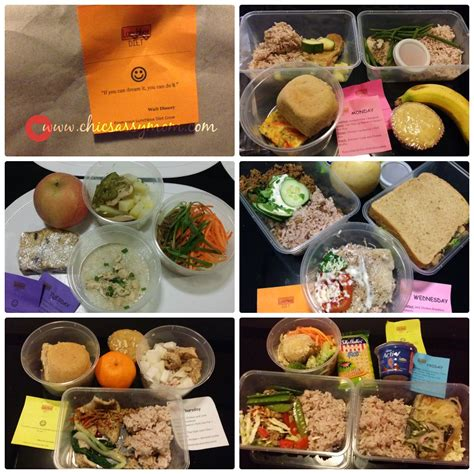 weight management food delivery best weight loss meal delivery programs liss cardio workout