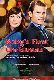 after trailer hallmark baby s tv 2012 imdb