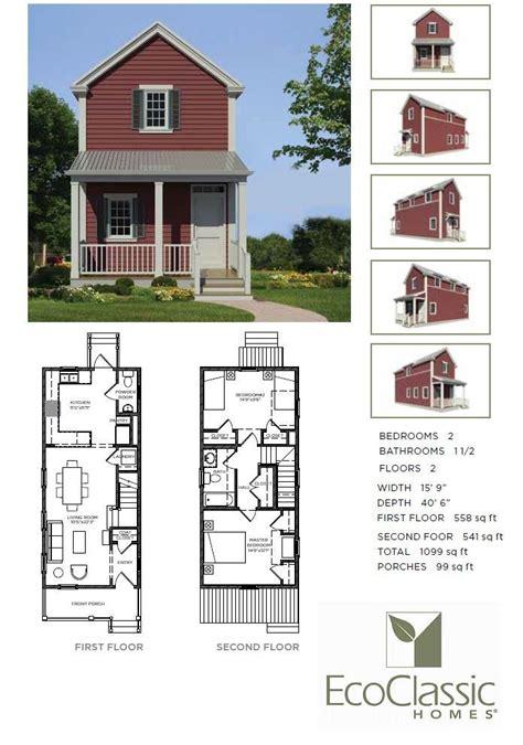 shotgun house plans designs 36 best images about cottage shotgun floor plans on