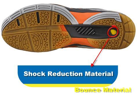 Anti Slip Pad High Heel Sepatu Shoes Wanita Heels Silicone Pegal All sh a850 joining of shoe and foot no sew バドミントン badminton ビクタースポーツ victor sports