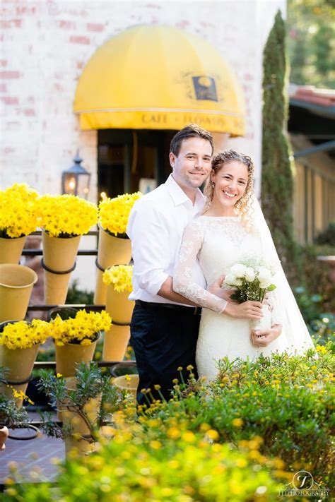 wedding photographers in los angeles county wedding photographer los angeles orange county