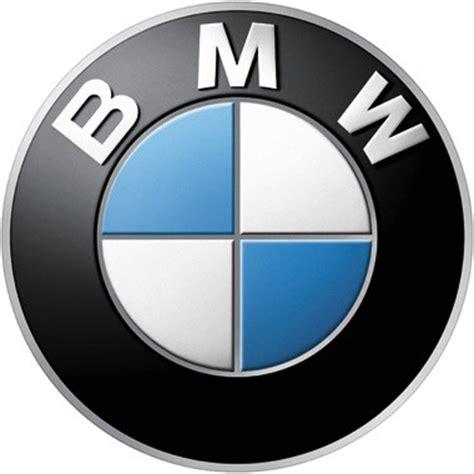 tutorial h ng d n t o logo b ng ph n m m aaa logo automerken autoonderdelen vindwel nl