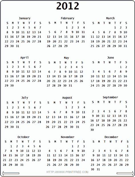 2012 calendar template 2012 calendar 2017 calendar with holidays