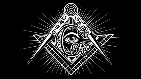 illuminati and freemason new world order illuminati masons and the new world