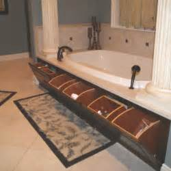 Used Cast Iron Bathtub Secure Your Valuable Items With These 30 Smart Hidden