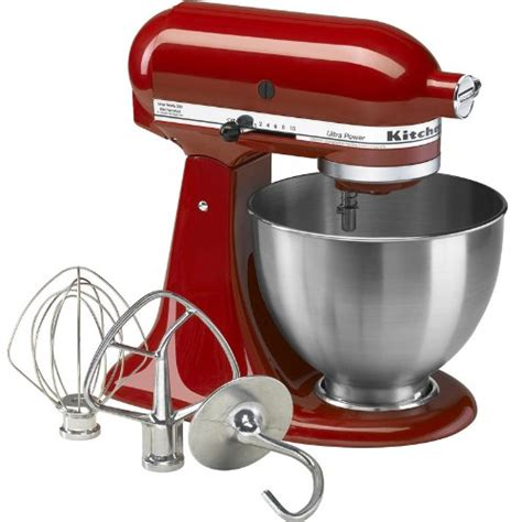 home kitchen aid 301 moved permanently