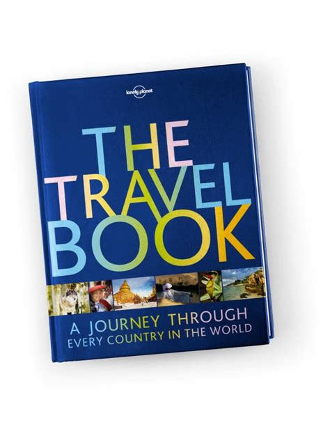 lonely planet  travel book pictorial lonely planet  shop lonely planet
