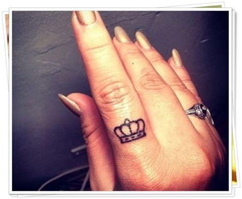 38 best images about imperiais tatuagens de coroas on