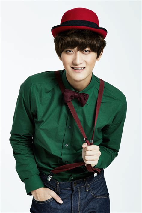 exo m icons set miracle in december by kamjong kai on tao miracles in december exo m photo 36238264 fanpop
