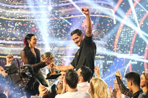 finalists dancing with the stars 2015 dancing with the stars 2015 finale spoilers season 20