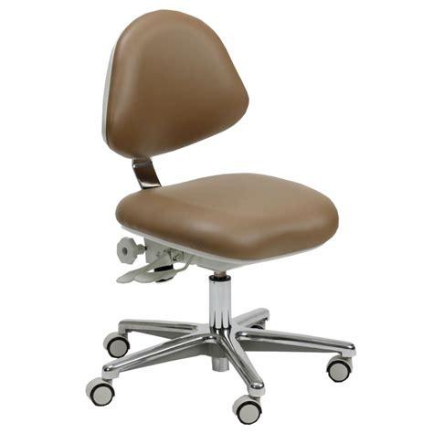 dentalez generation stools dental stools equipment