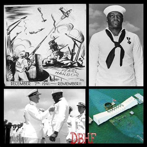 doris miller pearl harbor and the birth of the civil rights movement williams ford a m history series books 1000 ideas about doris miller on
