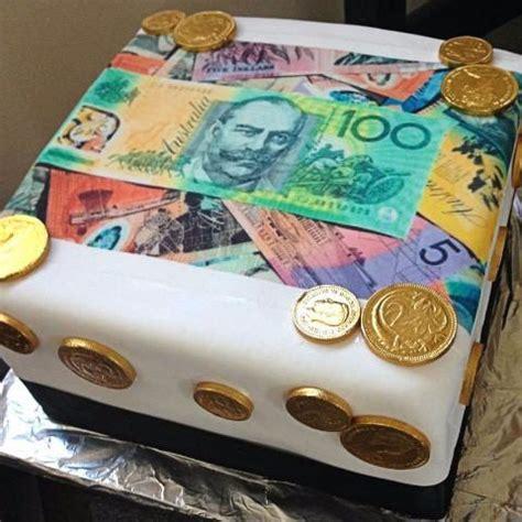 frosting verkeersbord 70 jaar mini cupcakes 3 5cm custom icing edible images edible photo cake topper cake prints customicing au