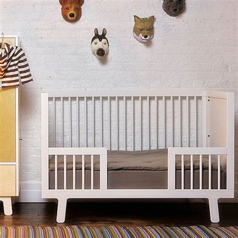 carters crib conversion kit colby 4in1 convertible crib