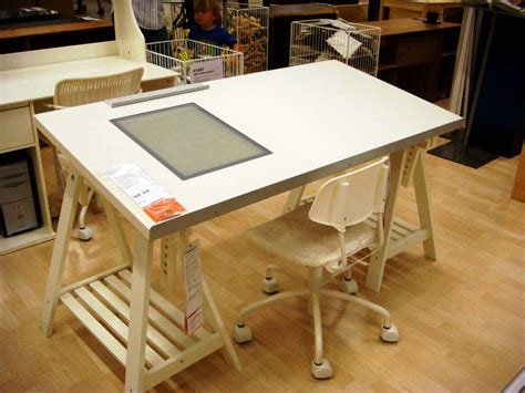 pattern drafting table modern drafting table ikea home decor ikea best