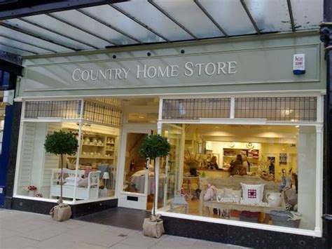 home design store ta country home store harrogate brianthebrush