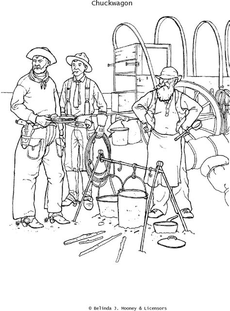 dallas cowboys sheets coloring pages