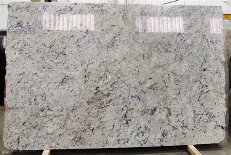 delicatus white granite delicatus white granite kitchen countertops