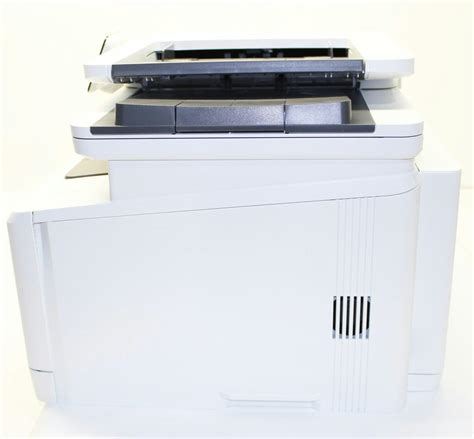 hp laserjet pro mfp m277dw all in one hp color laserjet pro mfp m277dw printer b3q11a bgj