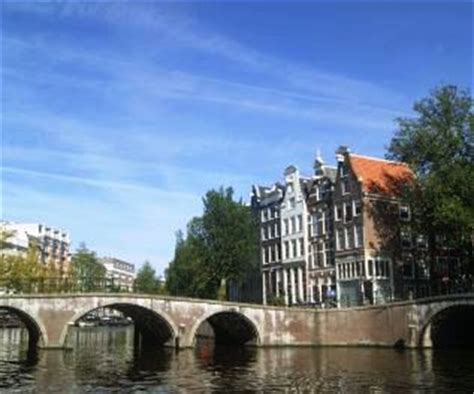 boat rental amsterdam boaty rent a boat amsterdam canal boat hire