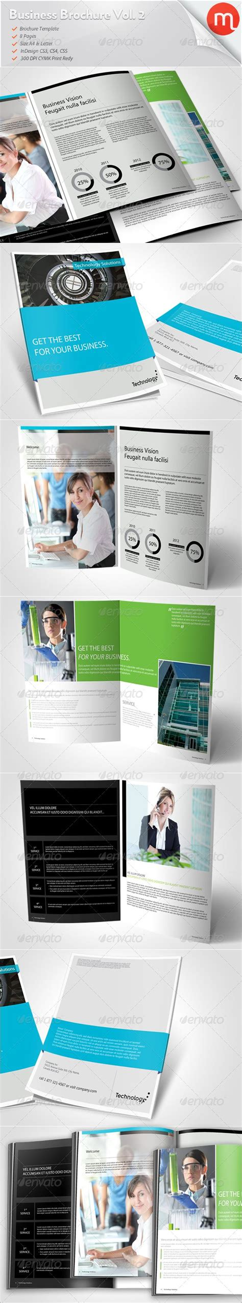 82 best images about print templates on pinterest