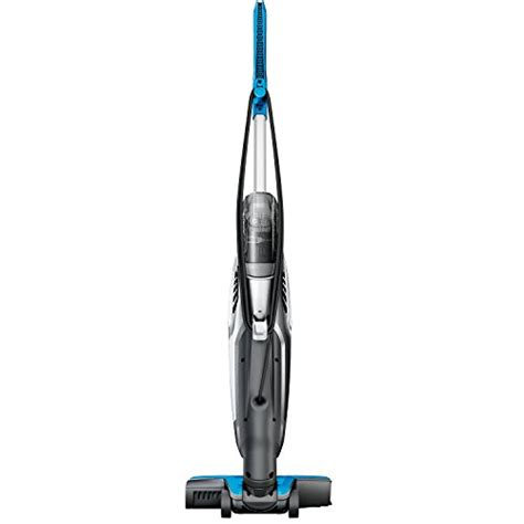 bissell crosswave hard floor cleaner vacuum and wash at shop ireland