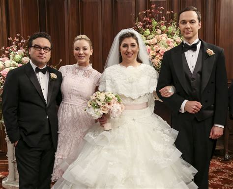 johnny galecki ellen the big bang theory to end after upcoming season 12