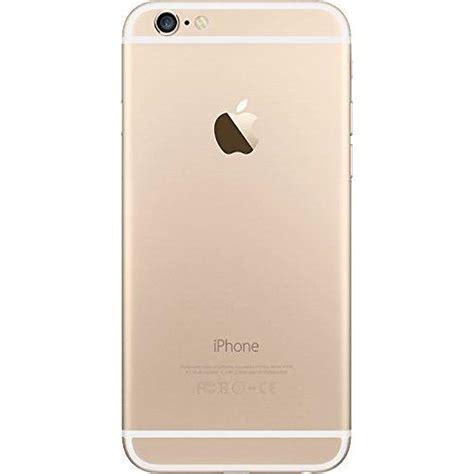 iphone   gb gold ohne vertrag gebraucht  market