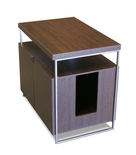 tall litter box cabinet litter box furniture ikea modern litter box ikea cat